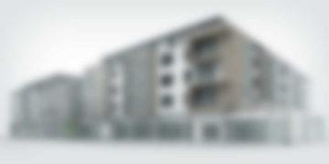 Приватні будинки і квартири