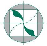 logo_mekar